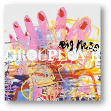 Album Review: <b>Grouplove</b> - <b>Big</b> Mess / Releases / Releases ...