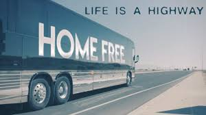 Rascal Flatts - Life is a <b>Highway</b> (Home <b>Free</b> Cover) - YouTube