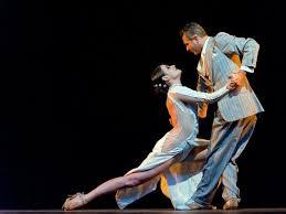 Risultati immagini per fotografie ballerini
