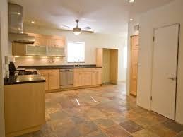Of Kitchen Floors Floor Tile Types Houses Flooring Picture Ideas Blogule