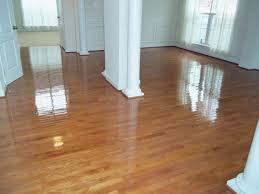kitchen floor laminate tiles images picture: installing laminate flooring interior design styles and color