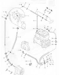 rotax 587 wiring diagram wiring diagram and schematic sea doo parts