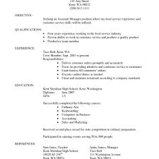 art teacher resume examples sample teacher resumes art and craft    example resume music teacher