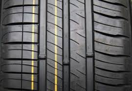 <b>Шины Michelin Energy XM2</b>