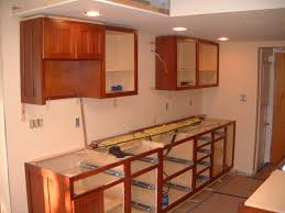 Kitchen Cabinets Springfield Mo Springfield Cabinets