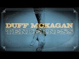 <b>Duff Mckagan</b> - <b>Tenderness</b> [Official Lyric Video] | UMe