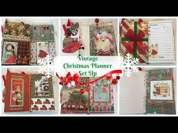 tree wall decor art youtube: diy dollar tree holiday decor christmas tree wall decor youtube christmas crafts pinterest
