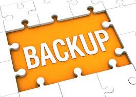 Image result for data backups