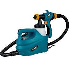 Электрический распылитель <b>BORT BFP</b>-<b>350 93727819</b> - цена ...