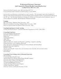 mental health resume resume badak mental health professional resume