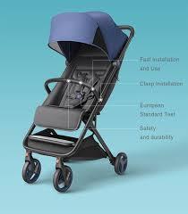 <b>XIAOMI MITU</b>/Аксессуары для детских <b>колясок</b> с защитой от ...