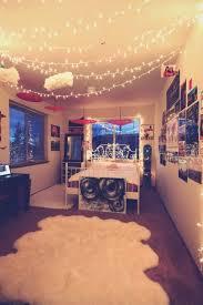 christmas lights in the bedroom bedroom lighting ideas christmas lights ikea