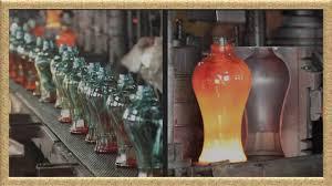 industrial inorganic chemistry glass industrial inorganic chemistry glass
