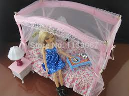 this funiture fit for the doll about 118 under 30cm bedroom furniture barbie ken