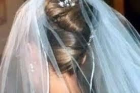 مصرع عروس قبل زفافها بيومين والسبب؟ نصيحة من صديقتها