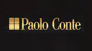 """Франшиза """"Paolo Conte"""" - магазин обуви и аксессуаров"""