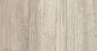 <b>Паркетная доска Tarkett Salsa</b> Art White Canvas PL TL DG ...