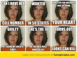 3 Best Attractive Convict Memes | Funny Pictures via Relatably.com