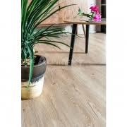 Alpine Floor Sequoia California ЕС06-6 1219х184х3.2 мм купить за ...
