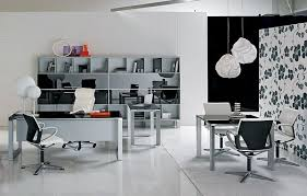 modern home office chairs view in gallery modern home office chair selecting a home office chair amazing home office furniture contemporary l23