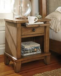 shop nightstands bedroom dresser bedroom furniture photo