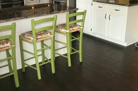 Walnut Floor Kitchen Acacia Asian Walnut Hardwood Flooring All About Flooring Designs