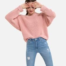 Купить пуловер, свитшот, <b>кардиган</b> для подростка девочки по ...