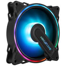 Каталог <b>Abkoncore</b> HR120 SPECTRUM SYNC 3в1 от магазина ...