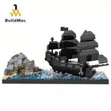 lego <b>city</b> ocean exploration ship – Buy lego <b>city</b> ocean exploration ...