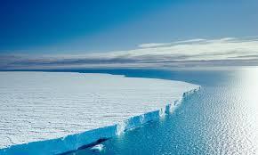Ответственное судоходство. В Арктике будет работать ...