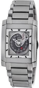 <b>WATCH</b>.UA™ - <b>Мужские часы</b> Jean D`eve 005453A/AS.<b>AA</b> цена ...