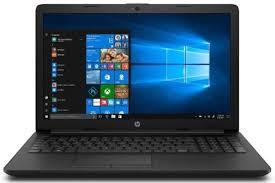 <b>Ноутбук HP 15-da1046ur</b> [<b>6ND57EA</b>] - купить со скидкой до 10 ...