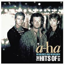 <b>a</b>-<b>ha</b>: <b>Headlines and</b> Deadlines - The Hits of a-ha - Music Streaming ...