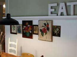 beadboard kitchen walls cottage style kitchen with beadboard walls