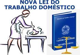 Resultado de imagem para trabalho domestico