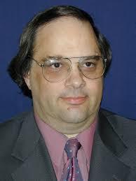 Jean-Pierre Martin est décédé en décembre 2011 à la suite d'une fulgurante maladie. Durant sa carrière consacrée à la science et à la technologie, ... - 2012-12-10-05-30-40-Jean-Pierre%2520Martin