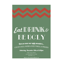 christmas party invitation wording jingle bells features party holiday party invitation wording funny holiday party invitation wording business