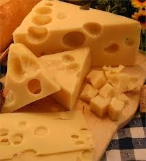 「switzerland cheese」の画像検索結果