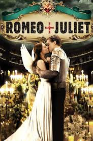 images about romeo acirc juliet leonardo dicaprio 1000 images about romeoacirc158149juliet leonardo dicaprio neon and romeo and juliet quotes