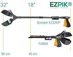 EZPIK 32