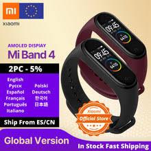 <b>global version</b> Optional <b>Honor</b> band 5 smart band AMOLED heart ...