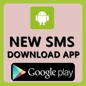 www.NewSMS.net :: Free SMS, Jokes, Shayari, Love, Romantic ...
