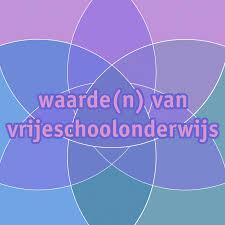 Waarde(n) van Vrijeschoolonderwijs