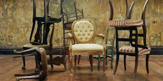 10 best websites for vintage furniture that you can browse from your living room best furniture images