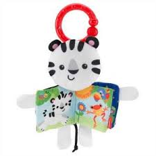 Baby <b>Toys</b> and Accessories at Best Prices in Egypt Shop Online ...