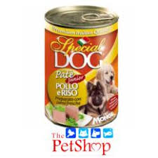 Buy <b>Special Dog</b> Top Products Online at Best Price | lazada.com.ph