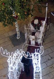 photo essay christmas in nazareth shops and shopping malls photo essay christmas in nazareth shops and shopping malls special