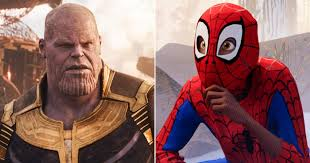 <b>2019</b> VES Award winners: <b>Avengers Infinity War</b> leads | EW.com ...