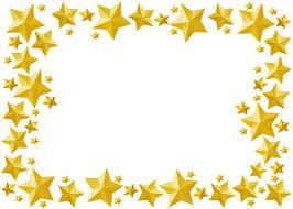 ᐈ <b>Рамка</b> для фотки <b>фотография</b>, изображение <b>рамки</b> | скачать ...
