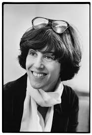nora-ephron.jpg. Read Ariel Levy's remembrance of Nora Ephron. And here are some of the many wonderful pieces that Ephron wrote for the magazine: - nora-ephron